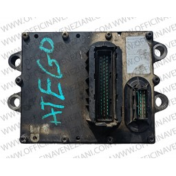 ECU a0404460540 Mercedes-Benz