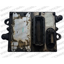 Repair ECU a4574471040 Mercedes-Benz