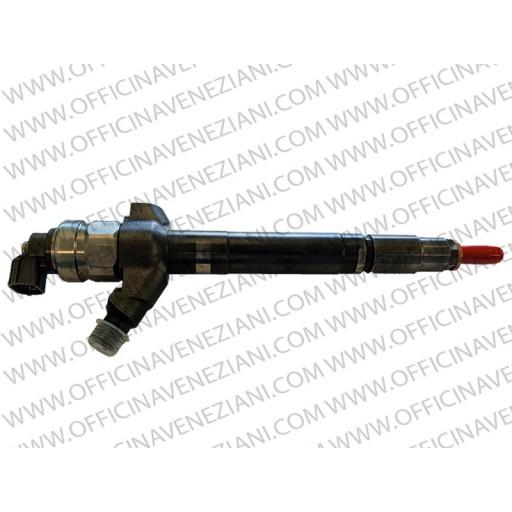 Injector Denso DCRI105800