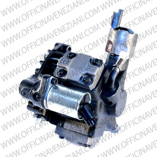 Pump Siemens 5ws40019   5ws40809z