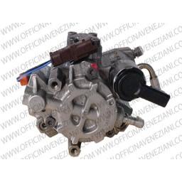 Pompa Siemens CR 5ws40273 | A2C59513482