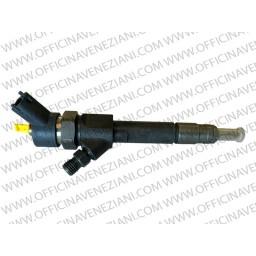 Iniettore Bosch 0445110110 | 0986435080