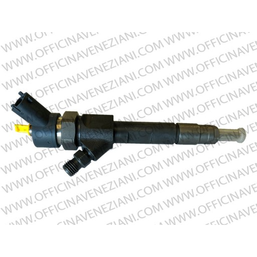 Injector Bosch 0445110110 | 0986435080