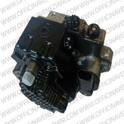 Pompa Bosch 0445010125 | 0445010343 | 0986437348