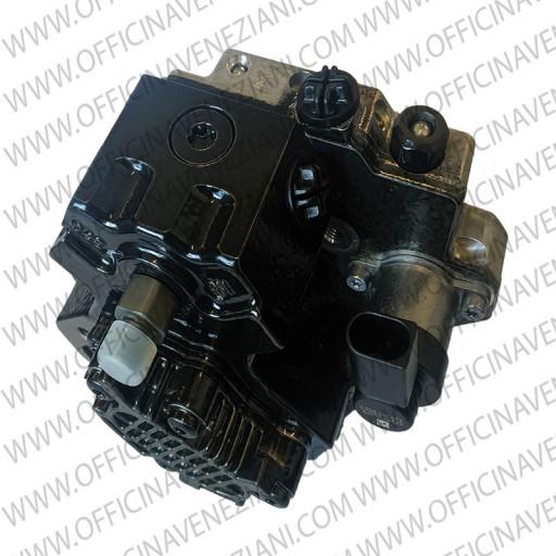 Pump Bosch 0445010125   0445010343   0986437348