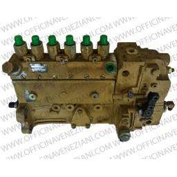 Pompa Bosch 0400866204