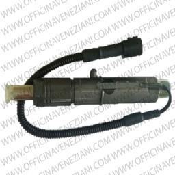 Injector holder 0432131733