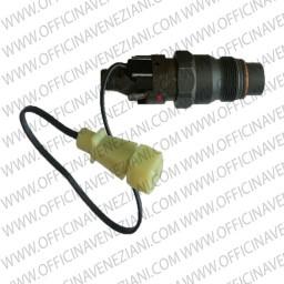 Injector holder 0432217185