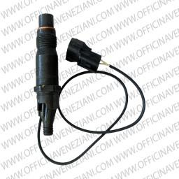 Injector holder 0432217303