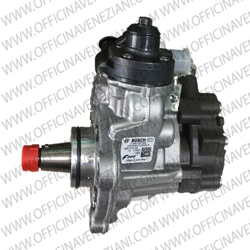 Pump Bosch CP4 0445020516