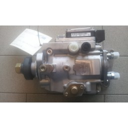 Bomba VP44 Bosch 0470504003 | 0986444002