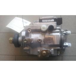 Pump Bosch 0470504003