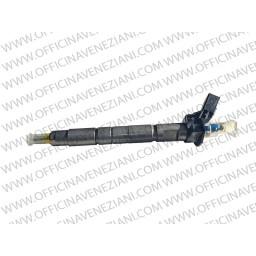 Iniettore Bosch 0445116017   0445116018   0986435420