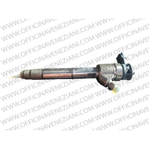 injector Bosch 0445110588 | 0445110589