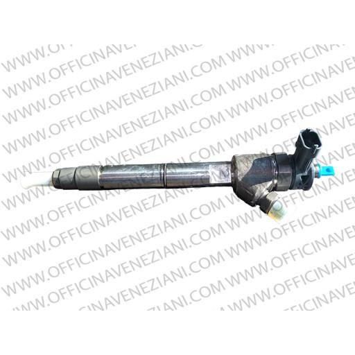 Injector Bosch 0445110581 | 0445110582