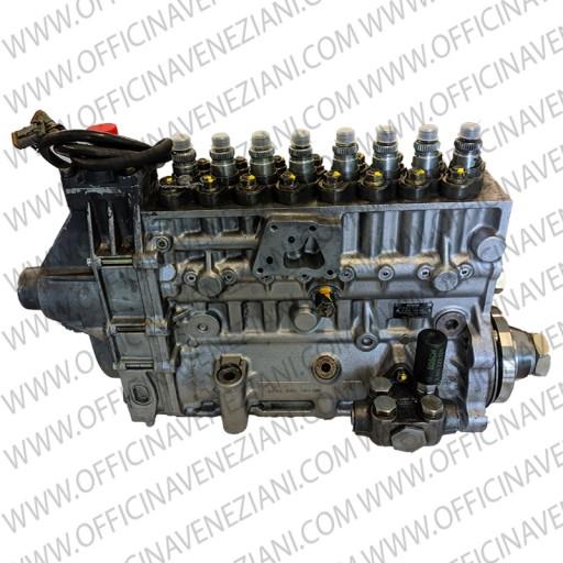 Pompa Bosch 0402798201
