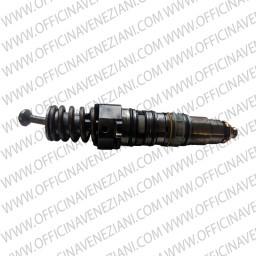 Injector Scania HPI 4954649