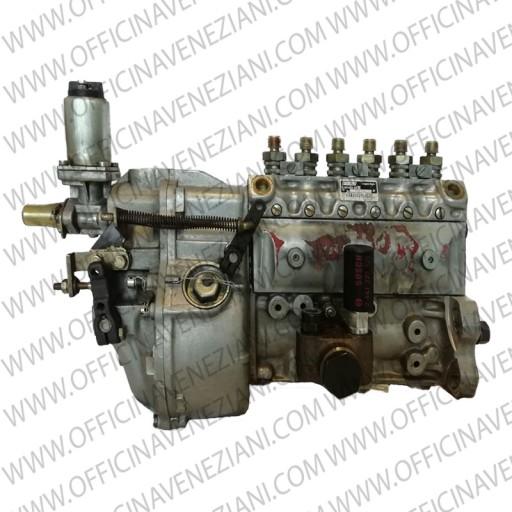 Bosch Pump 774752 | 774758