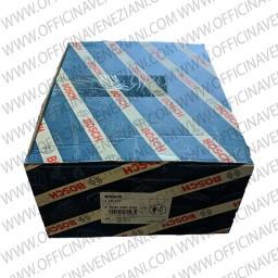 ECU VP F00N350252