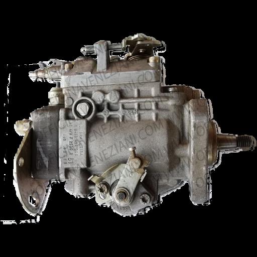 Bosch FIAT pump 0460484006