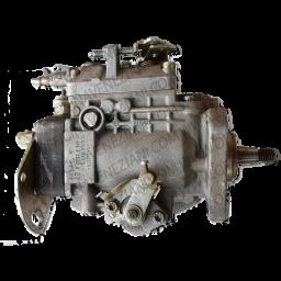 Pompa Bosch FIAT 0460484006