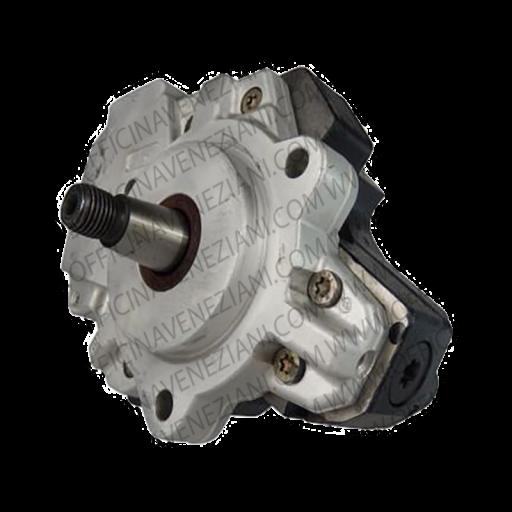 Pump Bosch CP3 0445010146