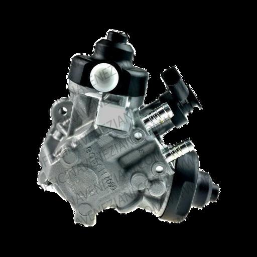 Pump Bosch 0445010612 | 0986437465