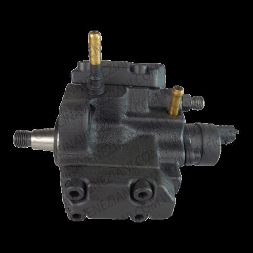 Pump Bosch 0445010072