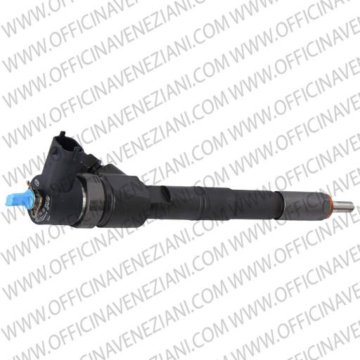 Injector Bosch 0445110299 | 0986435230