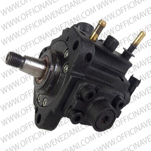 Pump Bosch 0445010123