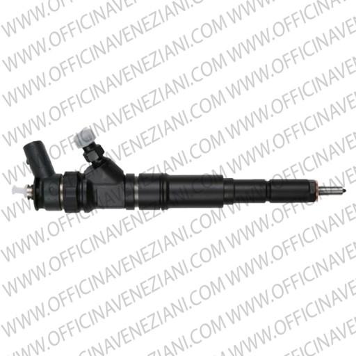 Injector Bosch 0445110213 | 0986435162