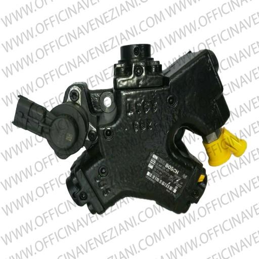 Pump Bosch 0445010425   0445010426   0986437097