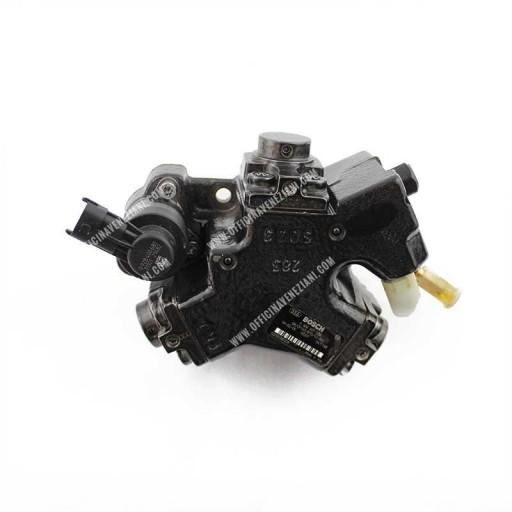 Bosch pump 0445010204 | 0986437036