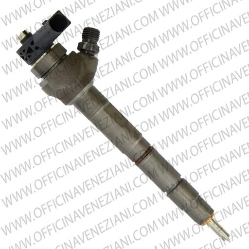 Injector Bosch 0445110472   0445110473   0986435259