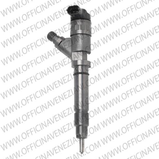 Injector Bosch 0445110704   0445110705
