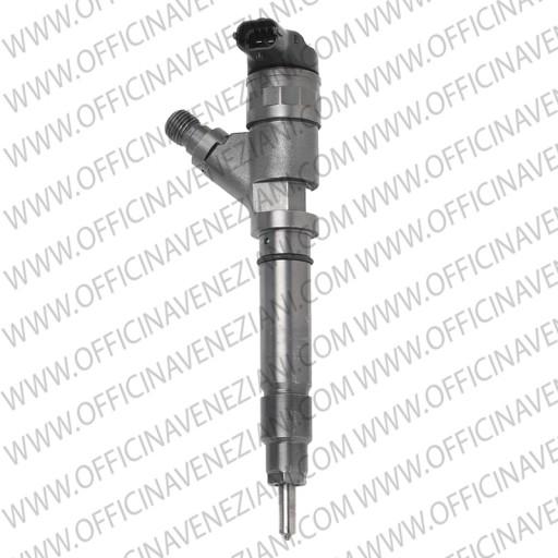 Injector Bosch 0445110704 | 0445110705