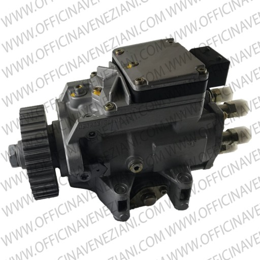 Pump VP Bosch 0470506010 | 0986444015 | 0986444070