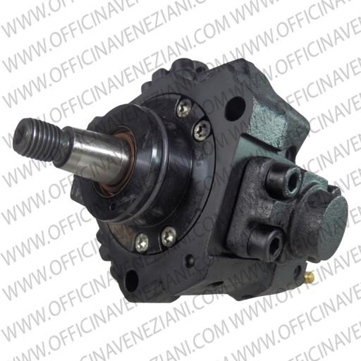Pump Bosch 0445010331 | 0445010171 | 0986437093
