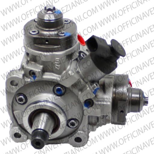 Pump Bosch 0445010824 | 0445010825