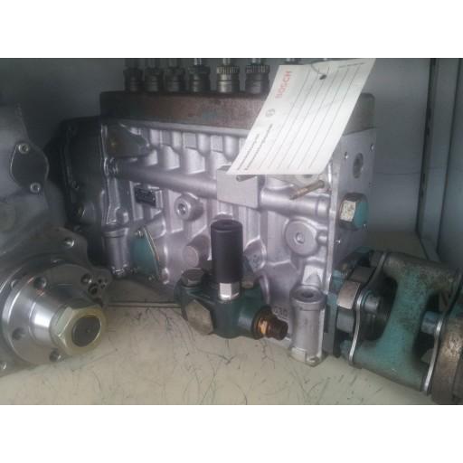 Pompa Bosch 0402698802