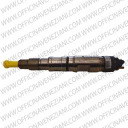 Inyector Bosch 0445120235