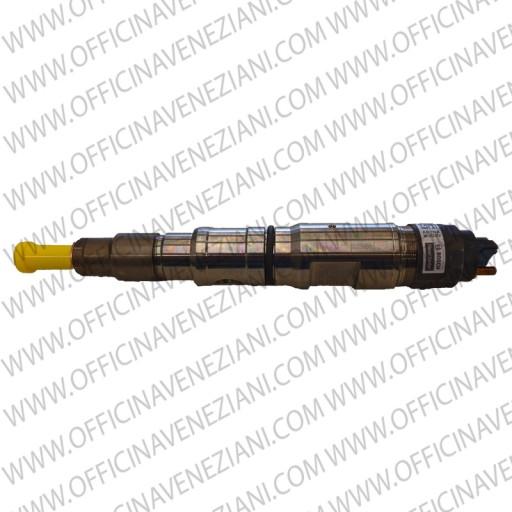 Injector Bosch 0445120235