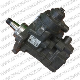 Bomba Bosch 0445020511 | 0445020512