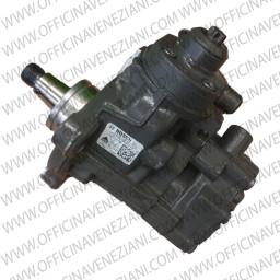 Pump Bosch 0445020511 | 0445020512