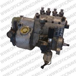 Bomba Bosch PES4A90B410L4/151