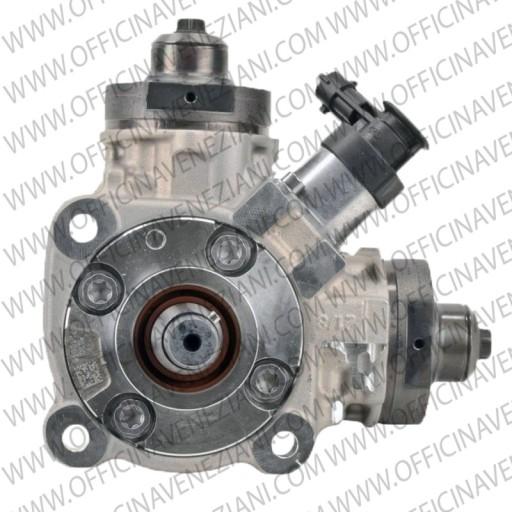 Pump Bosch 0445010692 | 0445010693 | 0986437435