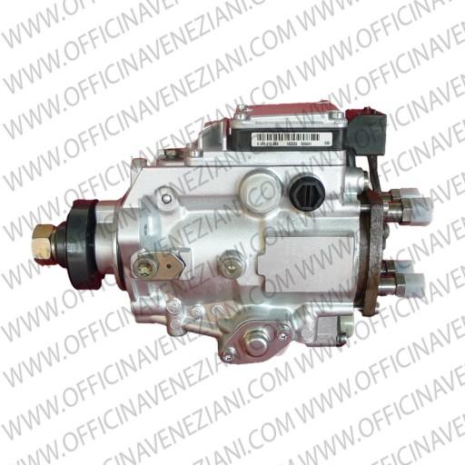 Pump Bosch VP 0470506049 | 0986444068