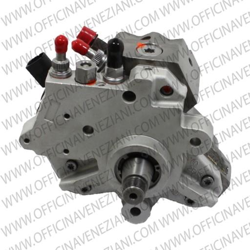 Pump Bosch 0445010036 | 0986437316