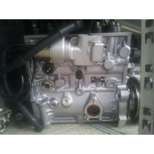 Pompa Bosch 0402796202