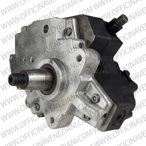Pump Bosch 0445010119 | 04450110340 | 0986437344
